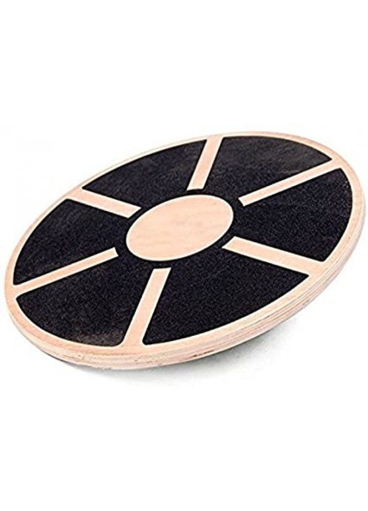 Ravnotežna plošča
