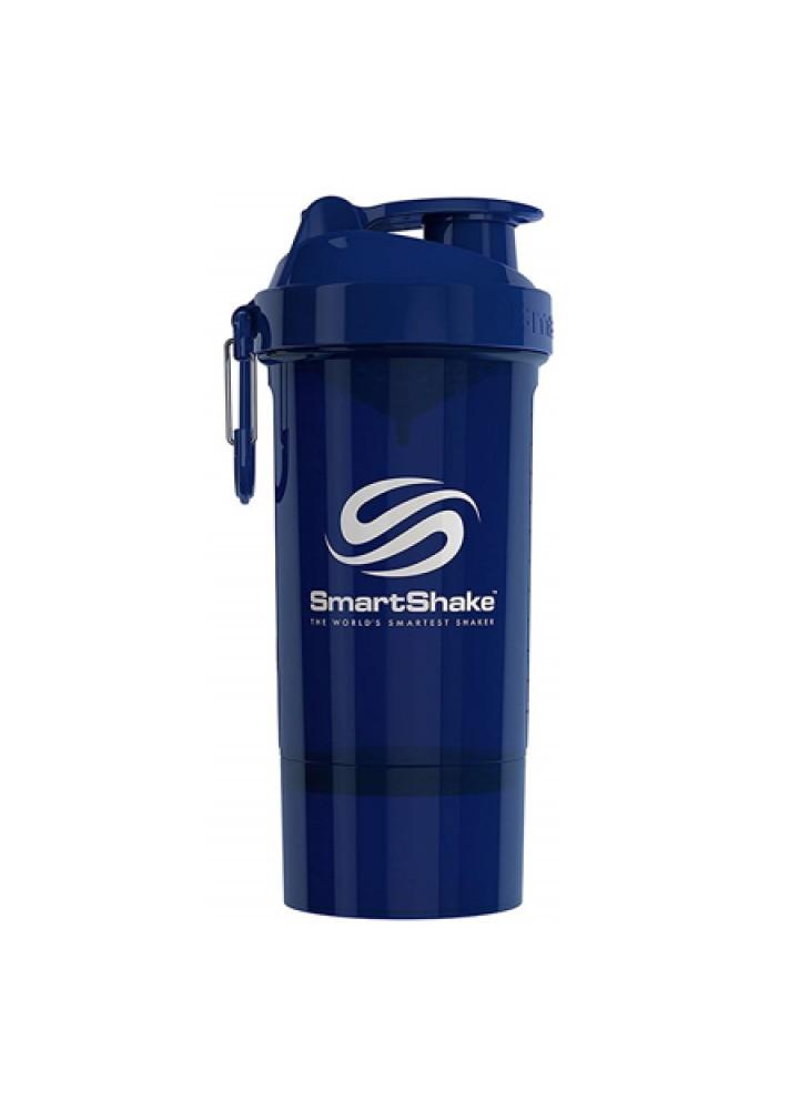 Smartshake shaker 800ml